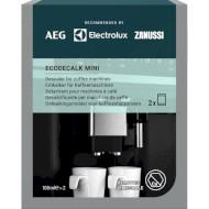 Средство для удаления накипи в кофемашинах ELECTROLUX EcoDecalk Mini (M3BICD200)