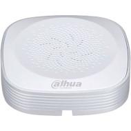 Всенаправлений конденсаторний мікрофон DAHUA DH-HAP201