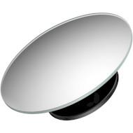 Автомобільне додаткове дзеркало заднього виду BASEUS Full-View Blind-Spot Rearview Mirror 2шт (ACMDJ-01)