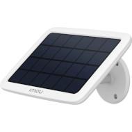 Сонячна панель для живлення камер IMOU FSP10