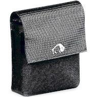 Чехол для мультитула TATONKA Tool Pocket XL Black (2919.P.040)