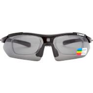 Очки TRINX TY02 Black w/5 Lenses