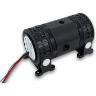 Помпа EKWB EK-XTOP Revo Dual D5 PWM Serial - (incl. 2x pump) (3831109843192)