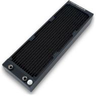 Радіатор EKWB EK-CoolStream XE 360 (Triple) (3831109860427)