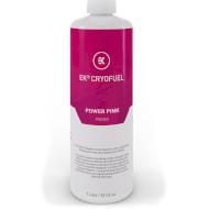Охлаждающая жидкость EKWB EK-CryoFuel Power Pink (3831109816134)