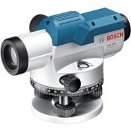 Оптический нивелир BOSCH GOL 20 D Professional (0.601.068.400)