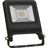 Прожектор LED LEDVANCE FloodLight Value 10W 4000K (4058075268586)