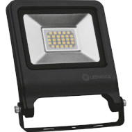 Прожектор LED LEDVANCE FloodLight Value 20W 4000K (4058075268609)