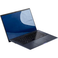 Ноутбук ASUS ExpertBook B9 B9400CEA Star Black (B9400CEA-KC0258)