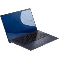 Ноутбук ASUS ExpertBook B9 B9400CEA Star Black (B9400CEA-KC0215R)