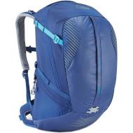 Рюкзак спортивный LOWE ALPINE AirZone Velo ND25 Blue Print (FTE-60-BP-25)
