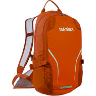 Рюкзак спортивный TATONKA Cycle pack 12 Exp Orange (1525.480)