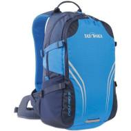 Рюкзак спортивный TATONKA Cycle pack 18 Bright Blue (1526.194)