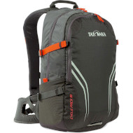 Рюкзак спортивный TATONKA Cycle pack 18 Titan Gray (1526.021)