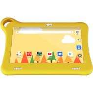 Планшет ALCATEL TKEE Mini 1.5/16GB Yellow (8052-2BALUA4)