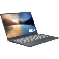 Ноутбук MSI Prestige 15 A11SCX Carbon Gray (PS15A11SCX-287UA)