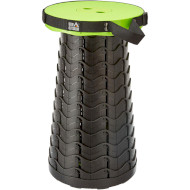 Стул SKIF OUTDOOR Tower Green (QHP-1023GR)