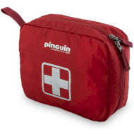 Аптечка PINGUIN First Aid Kit 2020 L Red
