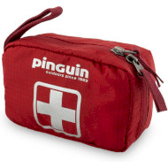 Аптечка PINGUIN First Aid Kit 2020 S Red