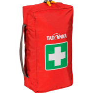 Аптечка TATONKA First Aid M Red