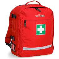 Аптечка TATONKA First Aid Pack Red