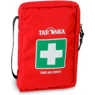 Аптечка TATONKA First Aid Sterile Kit Red