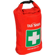 Аптечка TATONKA First Aid Waterproof Kit Red