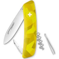 Швейцарский нож SWIZA C01 Moss Urban (KNI.0010.2080)