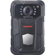 Нагрудный видеорегистратор HIKVISION DS-MH2311