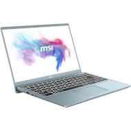 Ноутбук MSI Modern 14 B10MW Blue Stone (M14B10MW-434XUA)