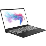 Ноутбук MSI Modern 14 B10MW Carbon Gray (M14B10MW-437XUA)