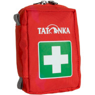 Аптечка TATONKA First Aid XS Red