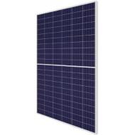 Фотоэлектрическая панель ABI-SOLAR AB340-60MHC 340W