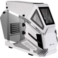 Корпус THERMALTAKE AH T200 Snow (CA-1R4-00S6WN-00)