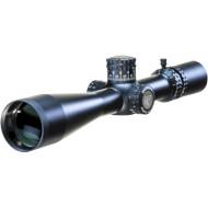 Приціл оптичний NIGHTFORCE ATACR 5-25x56 F1