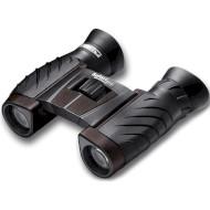 Бінокль STEINER Safari Ultrasharp 8x22 (4457)