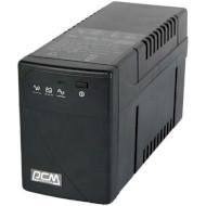 ИБП POWERCOM Black Knight BNT-800AP USB