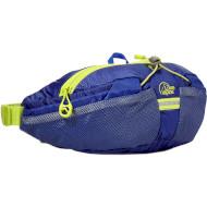 Рюкзак спортивный LOWE ALPINE Lightflite 2 Olympian Blue/Cider (FAD-37-OL-02)
