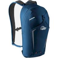 Рюкзак спортивный LOWE ALPINE Tensor 10 Azure (FDP-78-AZ-10)
