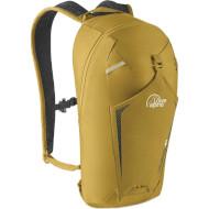 Рюкзак спортивный LOWE ALPINE Tensor 10 Golden Palm (FDP-78-GO-10)