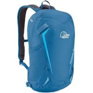 Рюкзак спортивный LOWE ALPINE Tensore 15 Azure (FDP-64-AZ-15)