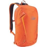 Рюкзак спортивный LOWE ALPINE Tensore 15 Lava (FDP-64-LA-15)