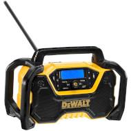 Радиоприёмник DEWALT DCR029