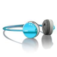 Наушники RAPOO H3050 Blue