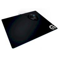 Игровая поверхность LOGITECH G640