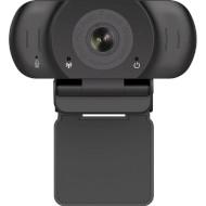 Веб-камера XIAOMI IMILAB W90 Pro/Уценка (CMSXJ23A)