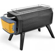 Мангал-зарядка на дровах BIOLITE FirePit (FPB1001)