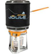 Система приготування їжі JETBOIL Joule 2.5л