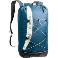 Герморюкзак SEA TO SUMMIT Sprint DryPack 20L Blue 20л (AWDP20BL)