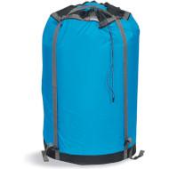 Компрессионный мешок TATONKA Tight Bag L Bright Blue 30л (3024.194)